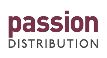 Passion Distribution