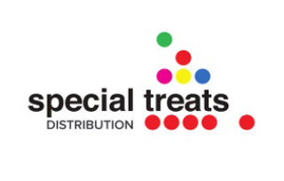 Special Treats Distribution
